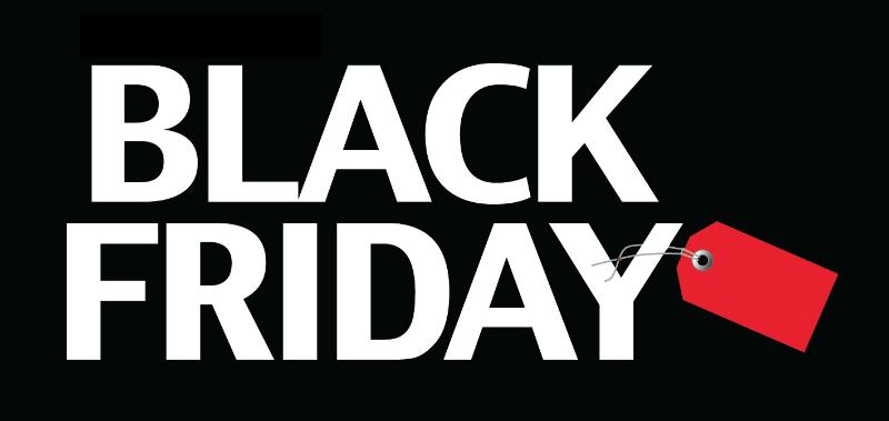 De Black Friday filtram preturile si le facem mai accesibile pentru tine
