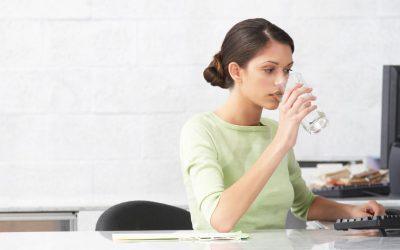 Inchiriaza dozatoare de apa pentru birou
