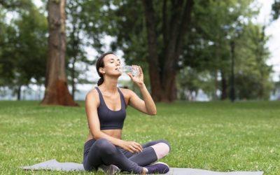 Consuma o apa fara impuritati pentru o viata sanatoasa
