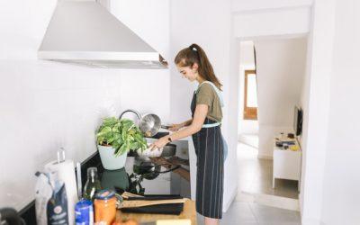 4 filtre de apa necesare in casa ta