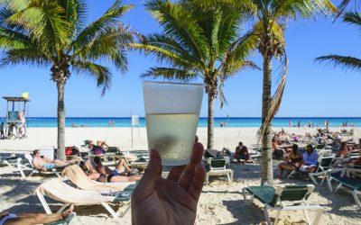 Hidrateaza-te in mod corespunzator pe timpul verii