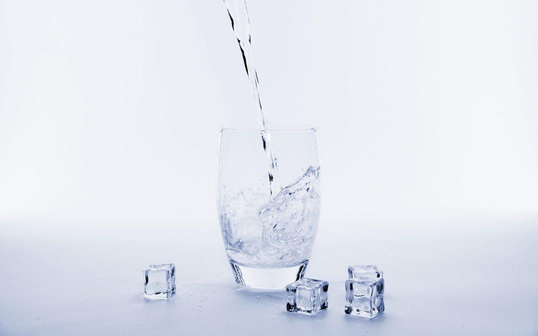 Cateva filtre grozave pentru filtrarea apei de la robinet